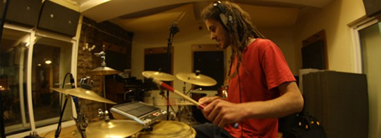 paul studio