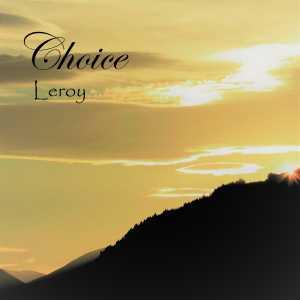 Choice,Folktronica